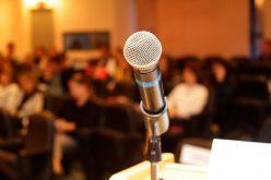 CDL promove palestra para comerciantes do varejo em Sete Lagoas