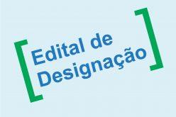 Secretaria de Educação abre edital para contratação temporária
