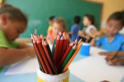 Confira a  lista de alunos encaminhados para escolas municipais