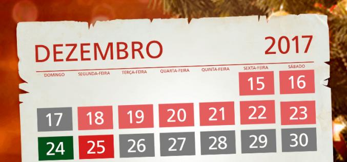 Shopping Sete Lagoas terá horário diferenciado neste fim de ano