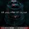 Jogos Mortais é destaque na programação do Cineplex desta semana