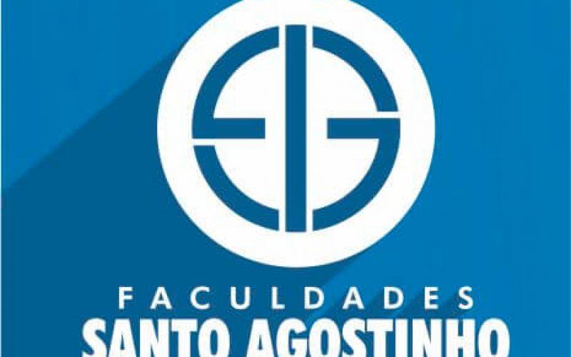 Faculdade Santo Agostinho lança novo Centro EAD