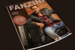 Nossa Capa Fanzini: Entrevista Exclusiva com Marcos Belerete