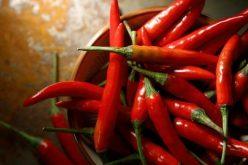 Dica da Bentinha: Benefícios da pimenta na alimentação