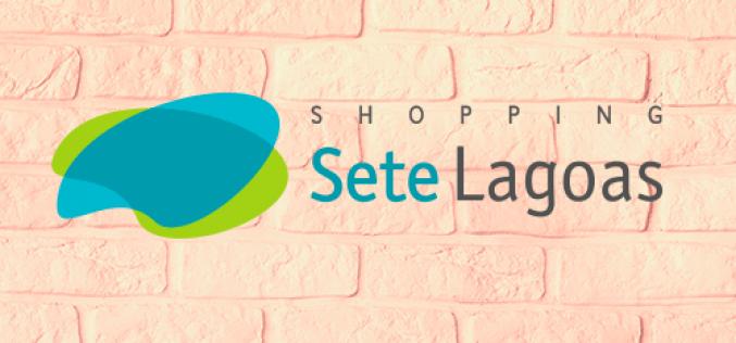 Shopping Sete Lagoas realiza treinamento preventivo nesta semana