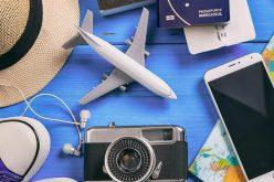 Shopping Sete Lagoas pode te levar para o Caribe