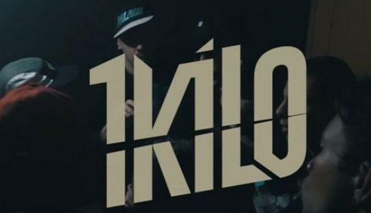 Show da banda 1 kilo confirmado em Sete Lagoas