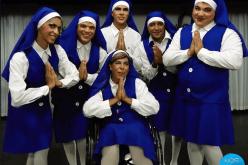 Campanha de Popularização do Teatro chega a Sete Lagoas