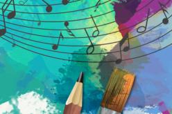 Inscrições abertas para o Laboratório de artes visuais em Sete Lagoas