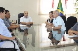 Câmara de Sete Lagoas devolve mais R$600 mil à Prefeitura