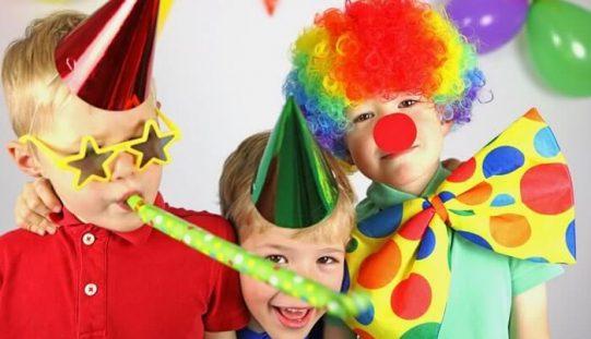 Sete Lagoas terá primeiro bloco de carnaval infantil