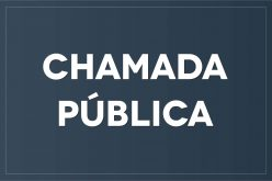 Secretaria de Educação realiza Chamada Pública a partir desta terça-feira (23/01)