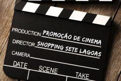 Programação de cinema em Sete Lagoas (4 a 10 de Janeiro)