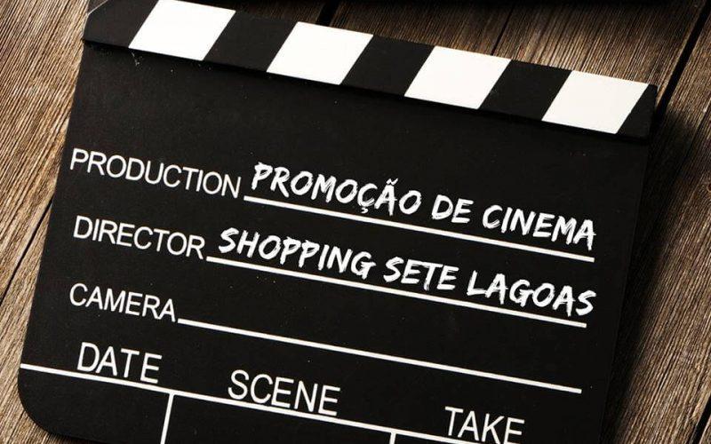 Cinema: Fique por dentro de tudo!
