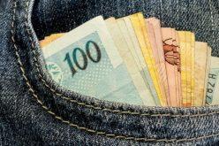 Restituição taxas de inscrição Processo Seletivo 01/2016 em Sete Lagoas