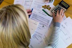 10 maus hábitos financeiros para eliminar em 2018