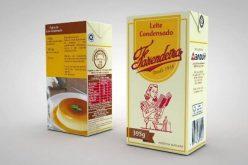 Fora do Mercado: Anvisa proíbe venda de lote de marca de leite condensado