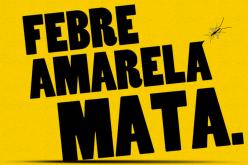 Prefeitura prepara campanha contra a Febre Amarela