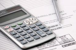 Prefeitura acerta 85% da folha salarial dos servidores nesta quarta (10)