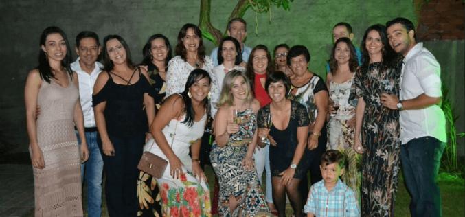 Espaço Gestação e Studio de Pilates Bruna Tavares
