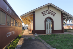 Prefeitura abre cadastro do transporte escolar gratuito dia 15 de janeiro