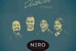 Banda Duo Bi Do anima a noite de sábado (13) Na Nero Espeteria
