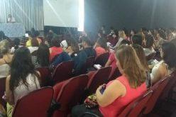 Fórum Perinatal reúne profissionais para debater sobre Planejamento Reprodutivo