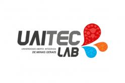 Prefeitura garante unidade do UAITEC para Sete Lagoas