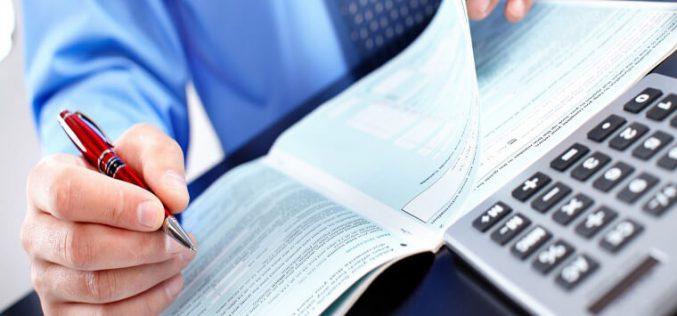 Prefeitura promove Workshop para contabilistas e empresas de Sete Lagoas