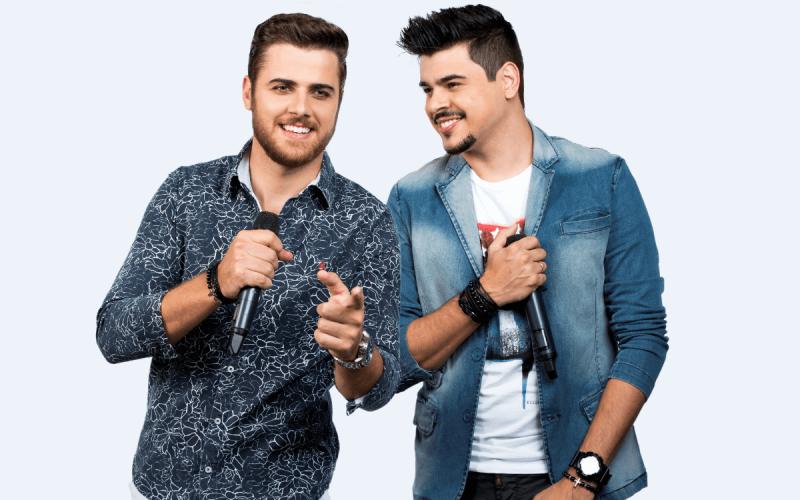Festival Brasil Sertanejo divulga a programação e inicia a venda de ingressos individuais