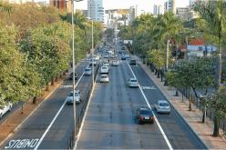Proteção veicular: uma alternativa para proteger o seu veículo