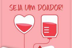 5 benefícios para quem doa sangue regulamente (Inclusive emagrecer)
