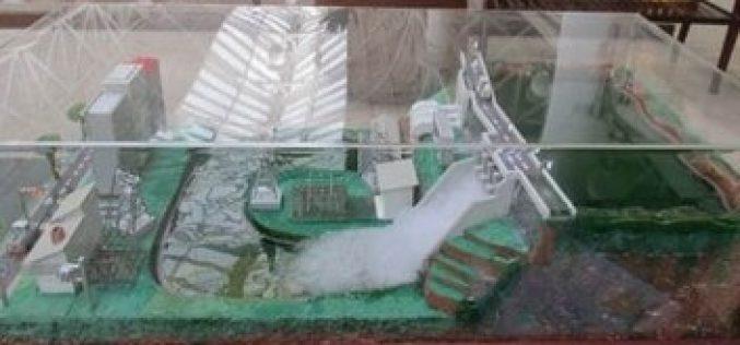 Shopping Sete Lagoas recebe exposição da Cemig