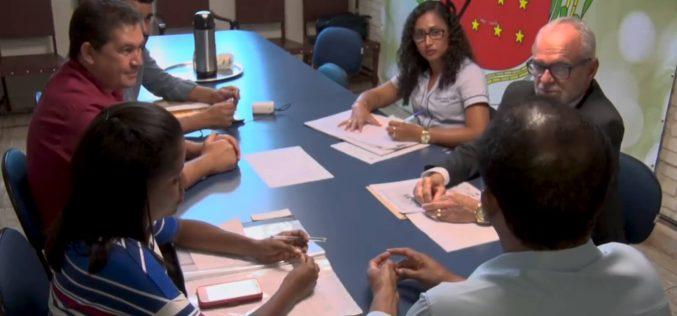 Frentes parlamentares levantam projetos para cobrar efetivação de leis