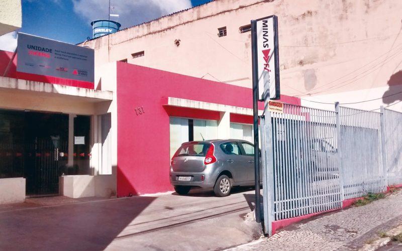 Sete Lagoas adere ao programa Sala Mineira do Empreendedor