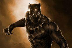 Pantera Negra é o destaque na programação do Cineplex nesta semana