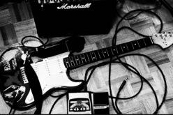 Bandas fazem show beneficente em homenagem a músico sete-lagoano morto em acidente