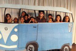 Escola Livre de Teatro divulga agenda de cursos para 2018