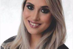 Especial Mês da Mulher: Top Mais- Brenda Borges