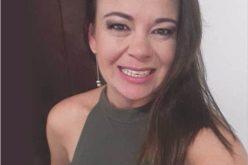Top Mais: Maria Cristina
