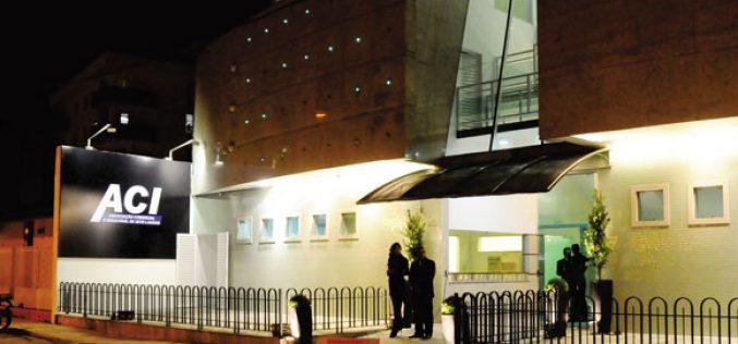 Palestra gratuita ensina empresas de Sete Lagoas a fornecer para setor público local