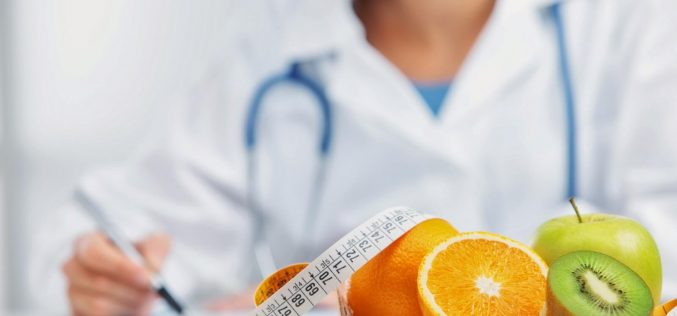 Prefeitura convoca beneficiários do bolsa família para acompanhamento nutricional