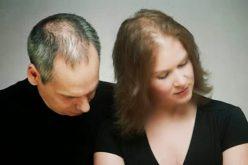 Existe diferença na queda de cabelo entre homens e mulheres?