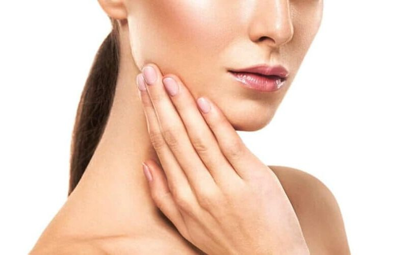 Dicas e novidades de como repor o colágeno da pele