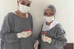 Hospital Municipal habilitado para captação de córneas
