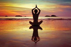 Saúde da mulher: Corpo e mente em equilíbrio