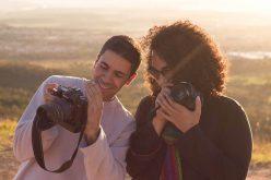 Matrículas Abertas para cursos de fotografia em Sete Lagoas
