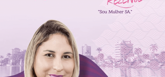 """Evento """"O sucesso usa salto"""" chega em sua 7ª edição em Sete Lagoas"""
