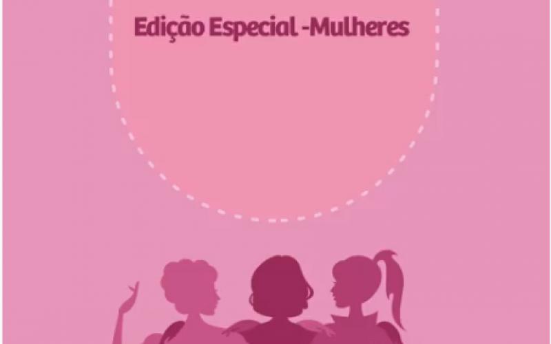 Feira da Família proporciona mimos para as mulheres