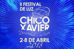 Festival Gastronômico Chico Xavier vai movimentar Pedro Leopoldo  a partir de 2 de Abril